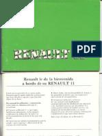 Renold 11