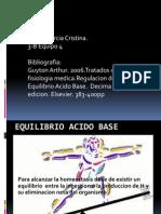 Fisiopato.expo2. alcalosis