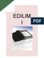 edilim_instructivo_1