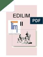 edilim_instructivo_2