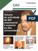 FST_2011.04.21 Suplemento Inovação