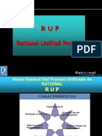 02. RUP