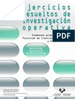 libro investigacion operativa1