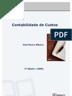LCompl_978850207772_1