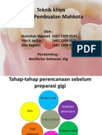 Seminar Prosto Gabungan Edit