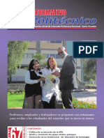 INFORMATIVO_POLITECNICO_FEBRERO