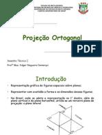 Vista Ortogonal 01