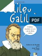 Chamo-me...+Galileu+Galilei-v2