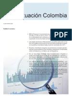 1011_SituacionColombia_15_tcm346-237422