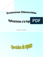EC_dif_orden_1__CANuevo_1