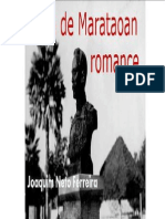 terra_de_marataoan