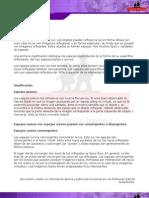 Guía_de_estudio_Espejos