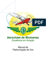 padronizacao_aeroclube_blumenau