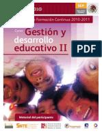 Gest.pdf Pete