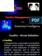 ConfMgmt