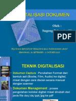 DIGITALISASI_DOKUMEN