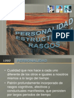 Personal Id Ad