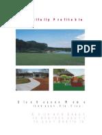 Blue Heaven Memorial Park and Resort Business Plan