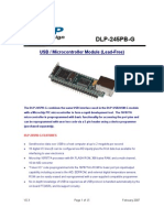 dlp-245pbv23