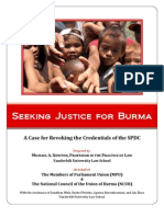 seeking_justice_for_burma
