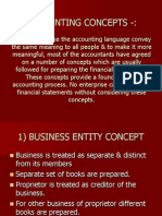 accountingconceptsconventions-091002014324-phpapp02