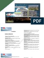 Cap II. Diagnostico Sectorial Del Municipio Poblacion