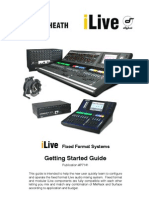 iLive Fixed Format Getting Started Guide AP7141_5