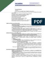 Manual ion