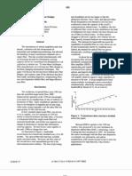Evolving Optical Fiber Designs