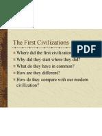 ancient civilizations-1