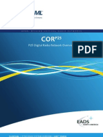 CORP25 Brochure Final