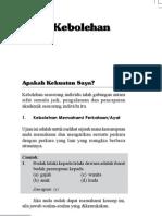 Ujian Kebolehan Page 12-65