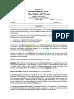 TEMATICA 2-ONCE-IPOLOGÍA TEXTUAL PARTE 1