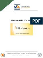Manual Outlook 2007