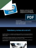 expo-WIFI