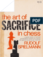 Chess clock competitive games rudolf spielmanne art of sacrifice in chessemissingpages fandeluxe Image collections