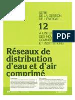 SGE_12_reseaux_de_distribution_d'eau_et_d_air_comprime