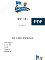 ICE FILI