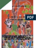 Programme FAD