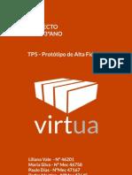 Prototipo_blog_v3