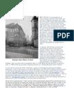 Max Stirner Biography by Svein Olav Nyberg