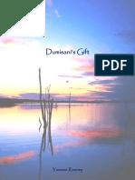 Dumisanis Jpgt Current