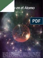 Misterio en el Átomo (Lucerna 2011-I)