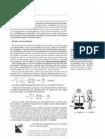 física e introducción a la biofísica. Unidad 2