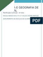 Planificação_anual6.ºhgp