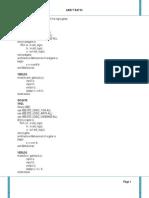 HDL Lab Manual