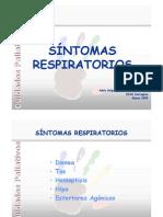 Sintomas_Respiratorios_2009