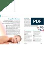 artigo cromoterapia
