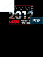 Catalogue 2012 Def French Low Res