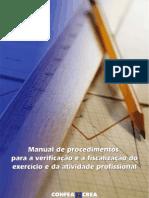 Manual 2007